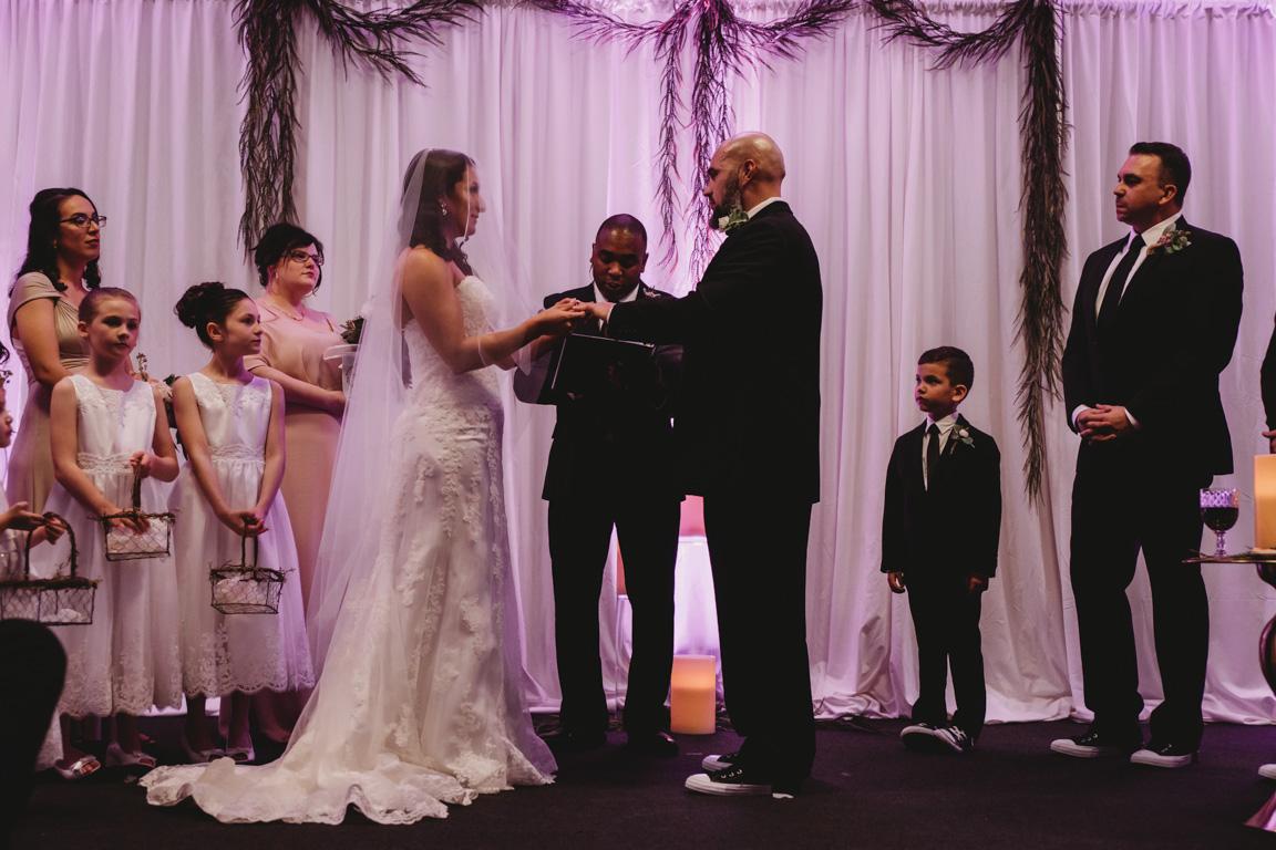 Fort Worth Wedding Photography_872.jpg