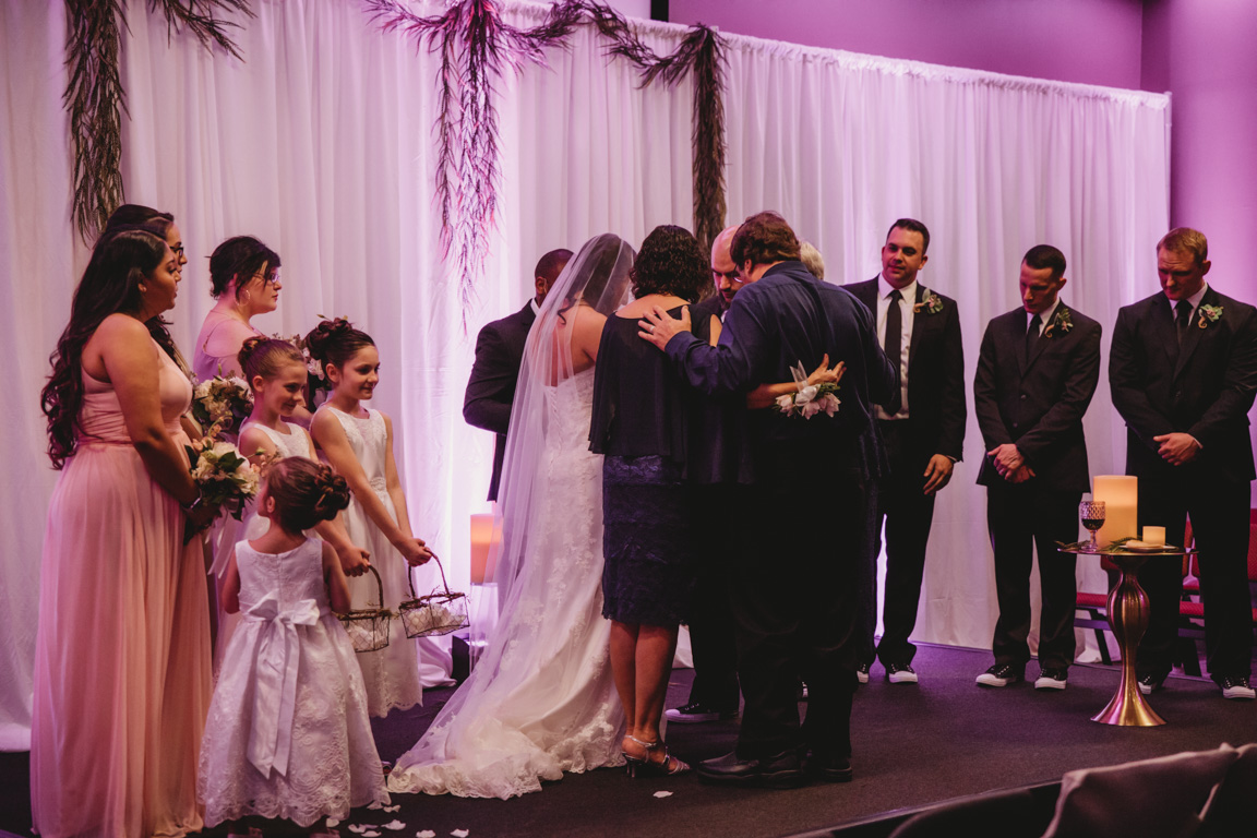 Fort Worth Wedding Photography_873.jpg
