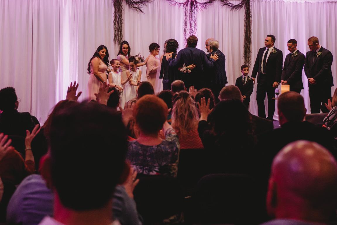 Fort Worth Wedding Photography_874.jpg