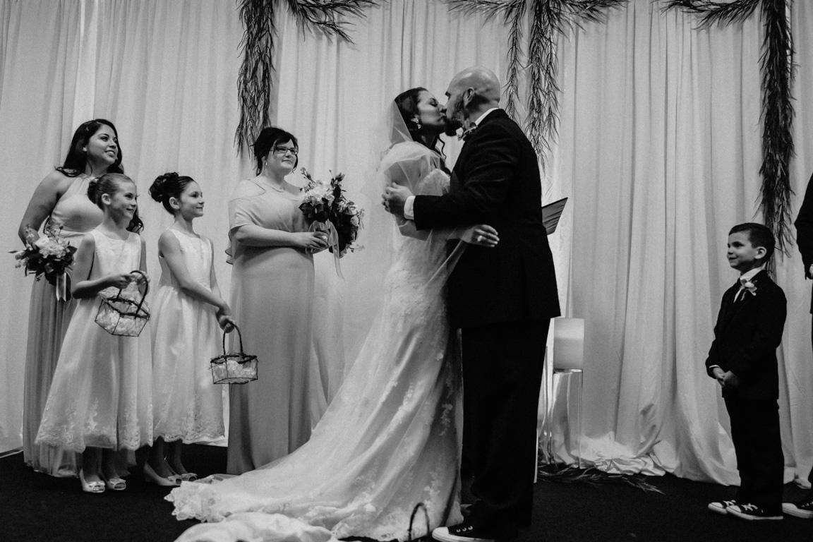 Fort Worth Wedding Photography_876.jpg