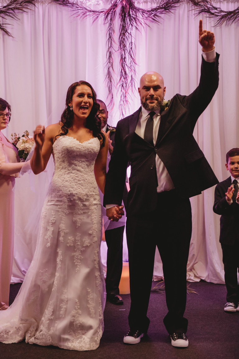 Fort Worth Wedding Photography_877.jpg
