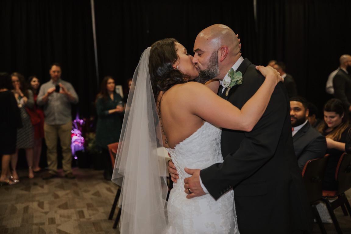 Fort Worth Wedding Photography_881.jpg