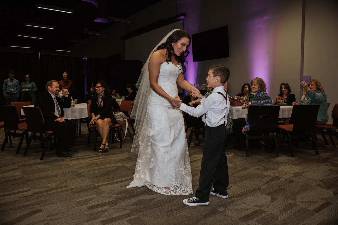 Fort Worth Wedding Photography_883.jpg