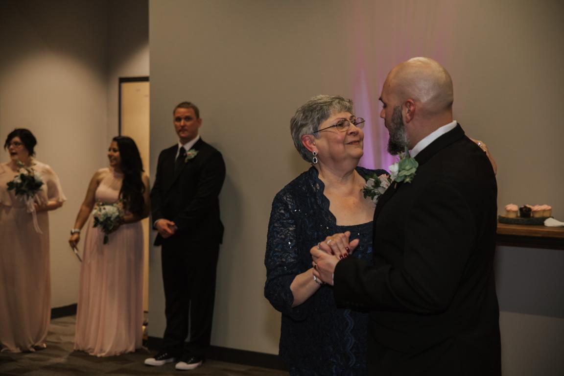 Fort Worth Wedding Photography_885.jpg