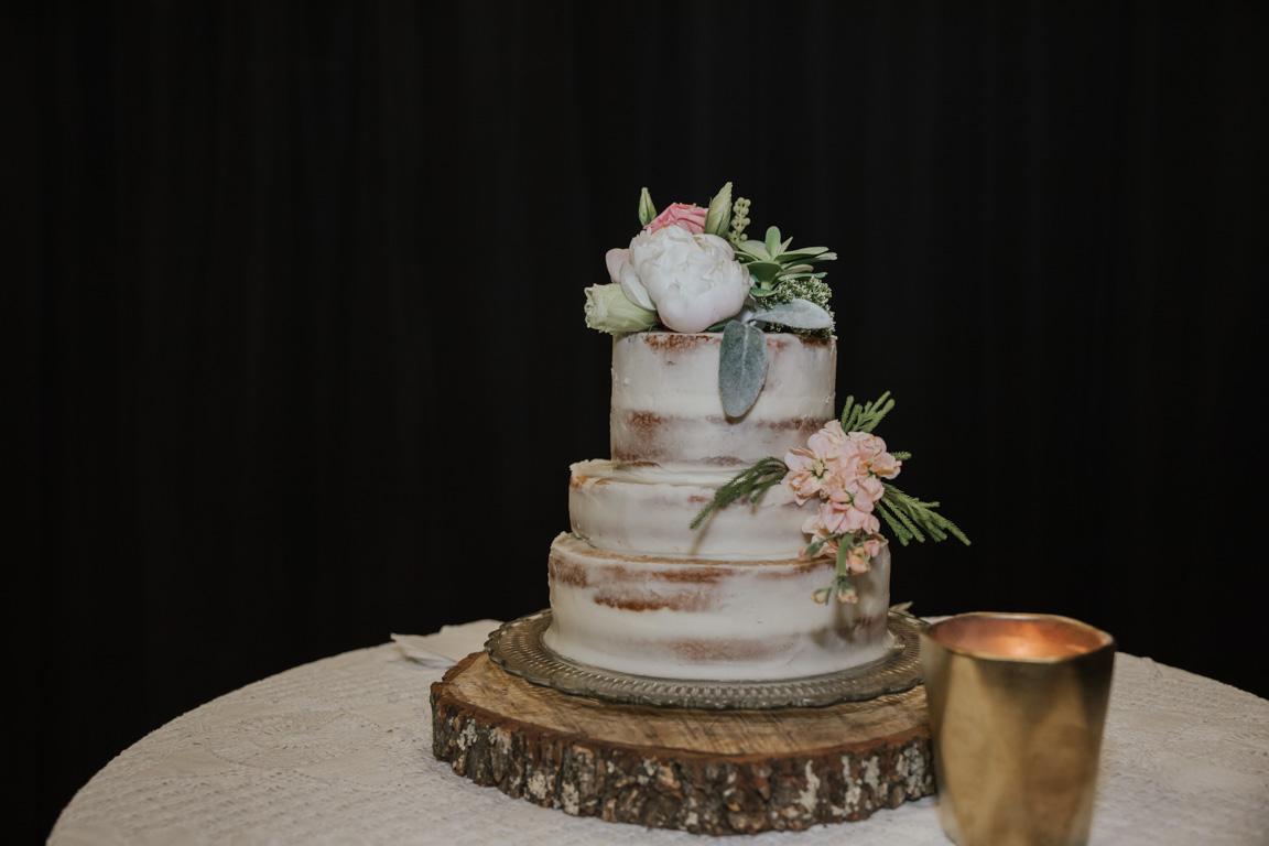 Fort Worth Wedding Photography_888.jpg