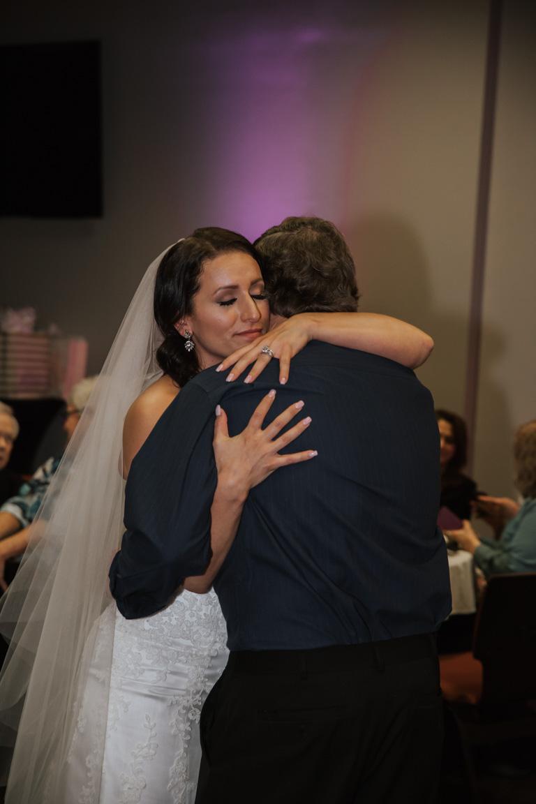 Fort Worth Wedding Photography_889.jpg
