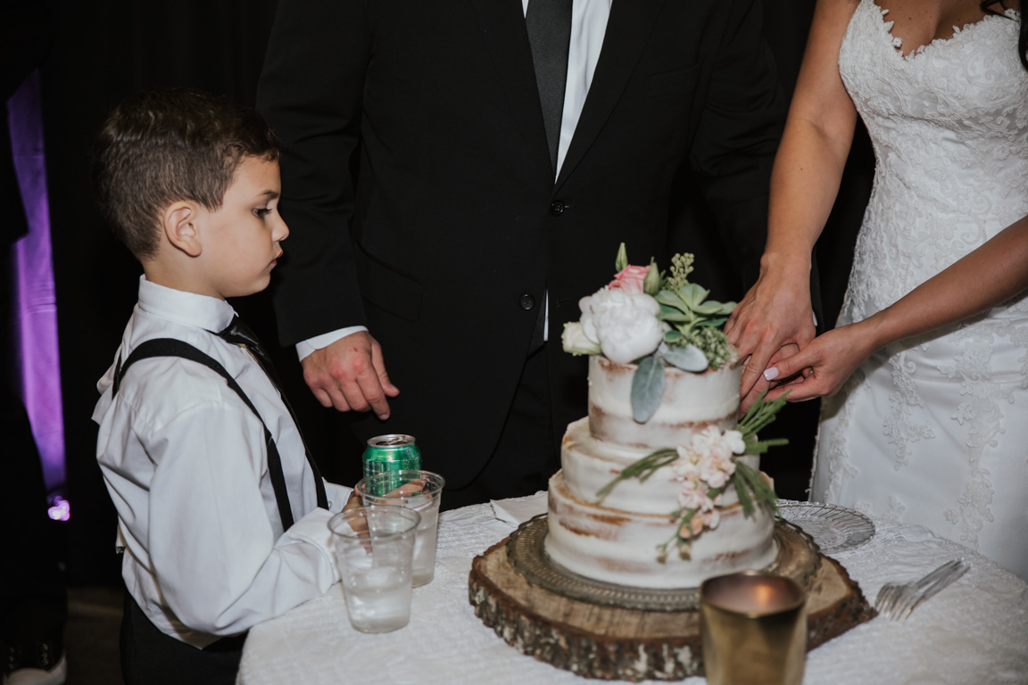 Fort Worth Wedding Photography_893.jpg