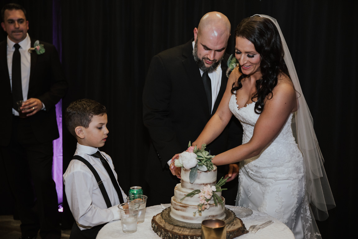 Fort Worth Wedding Photography_894.jpg
