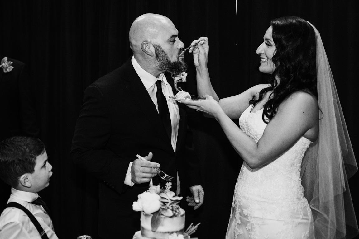 Fort Worth Wedding Photography_895.jpg