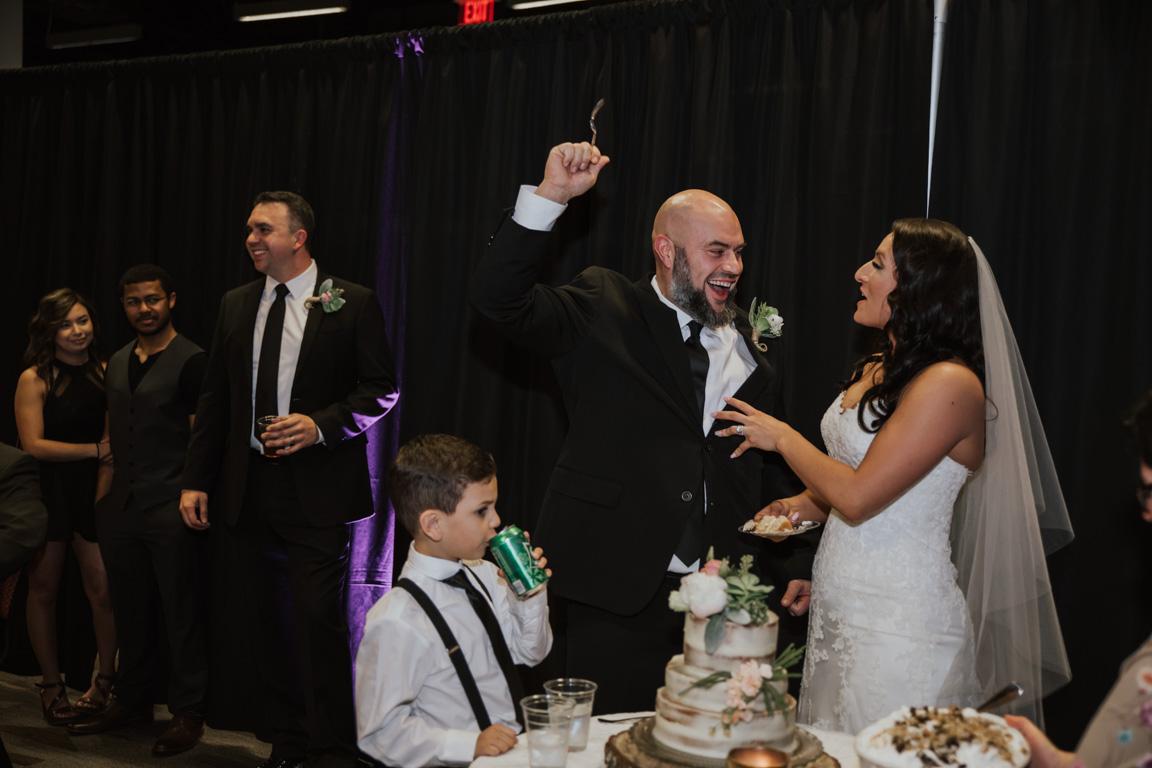 Fort Worth Wedding Photography_896.jpg