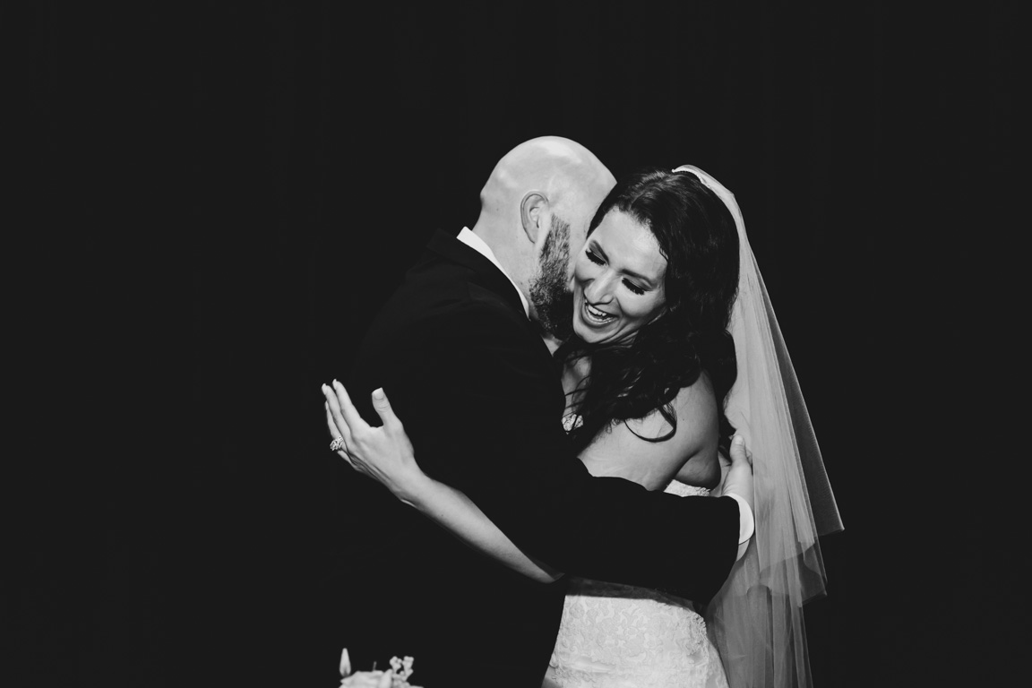 Fort Worth Wedding Photography_897.jpg