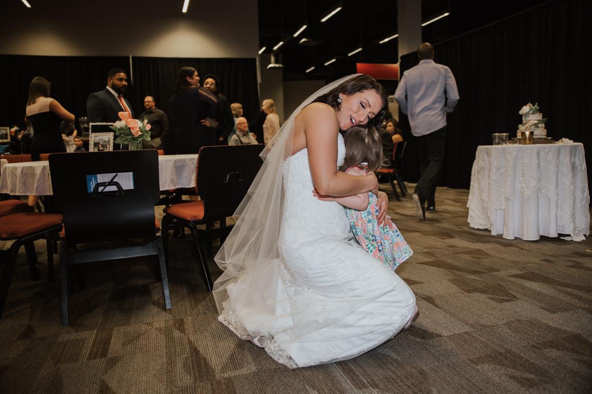 Fort Worth Wedding Photography_898.jpg