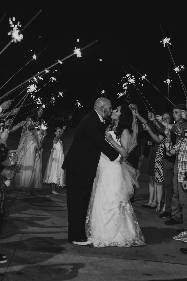 Fort Worth Wedding Photography_900.jpg