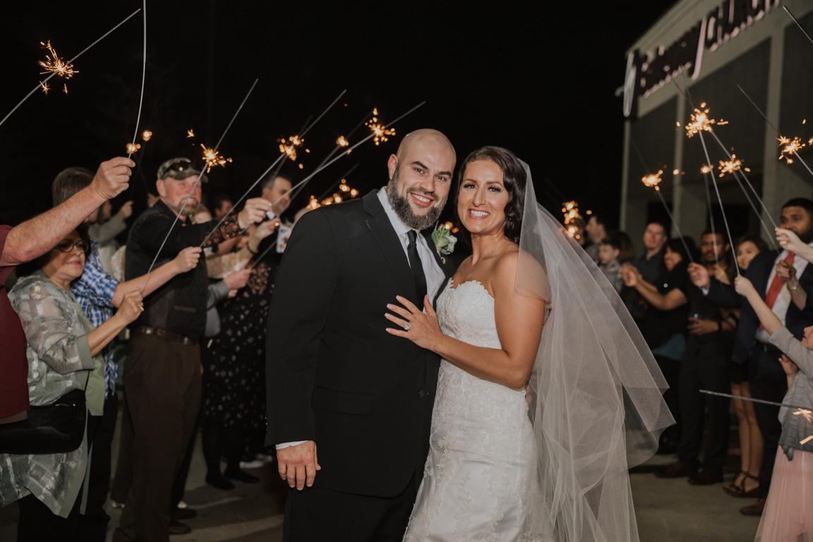 Fort Worth Wedding Photography_902.jpg