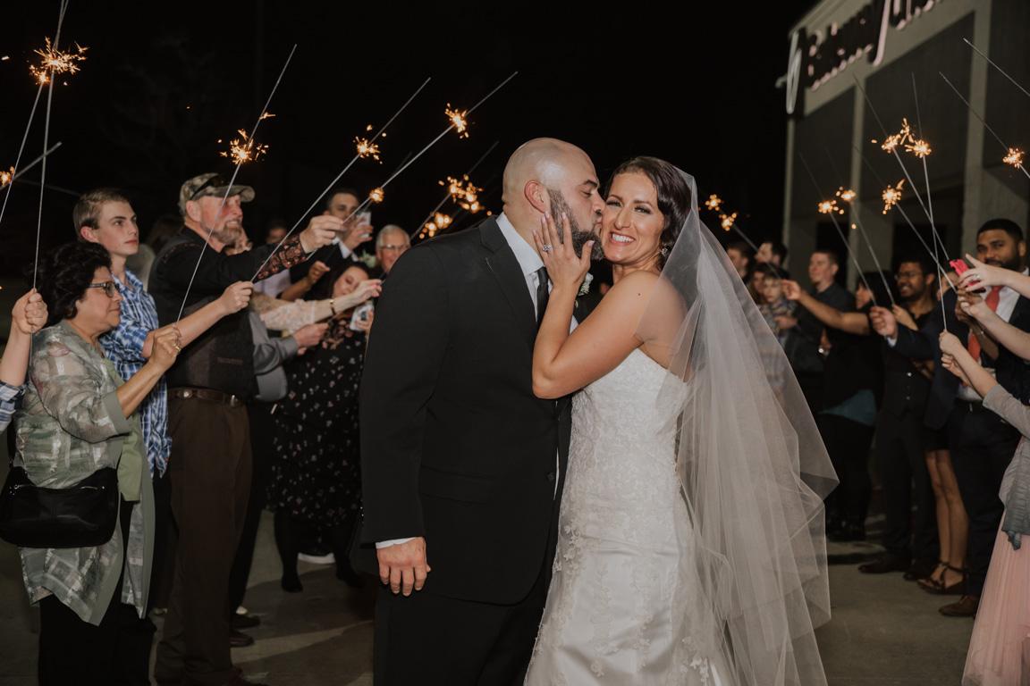 Fort Worth Wedding Photography_903.jpg