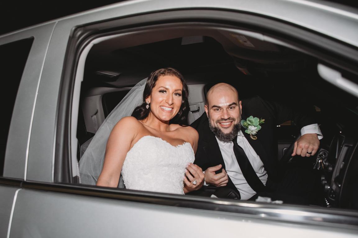 Fort Worth Wedding Photography_904.jpg
