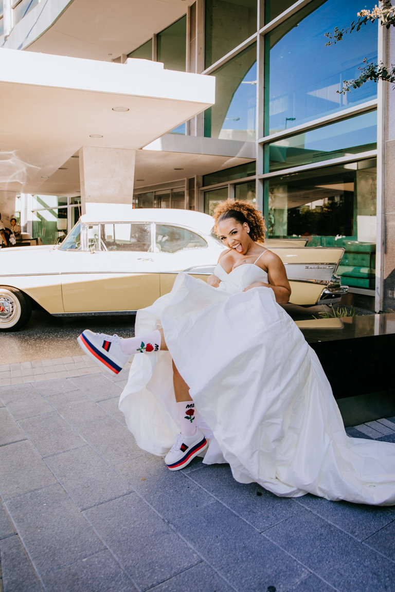 Dallas Wedding Photographer792.jpg