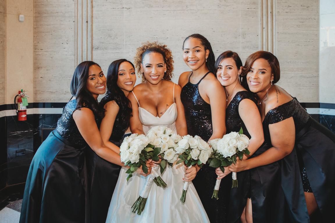 Dallas Wedding Photographer794.jpg