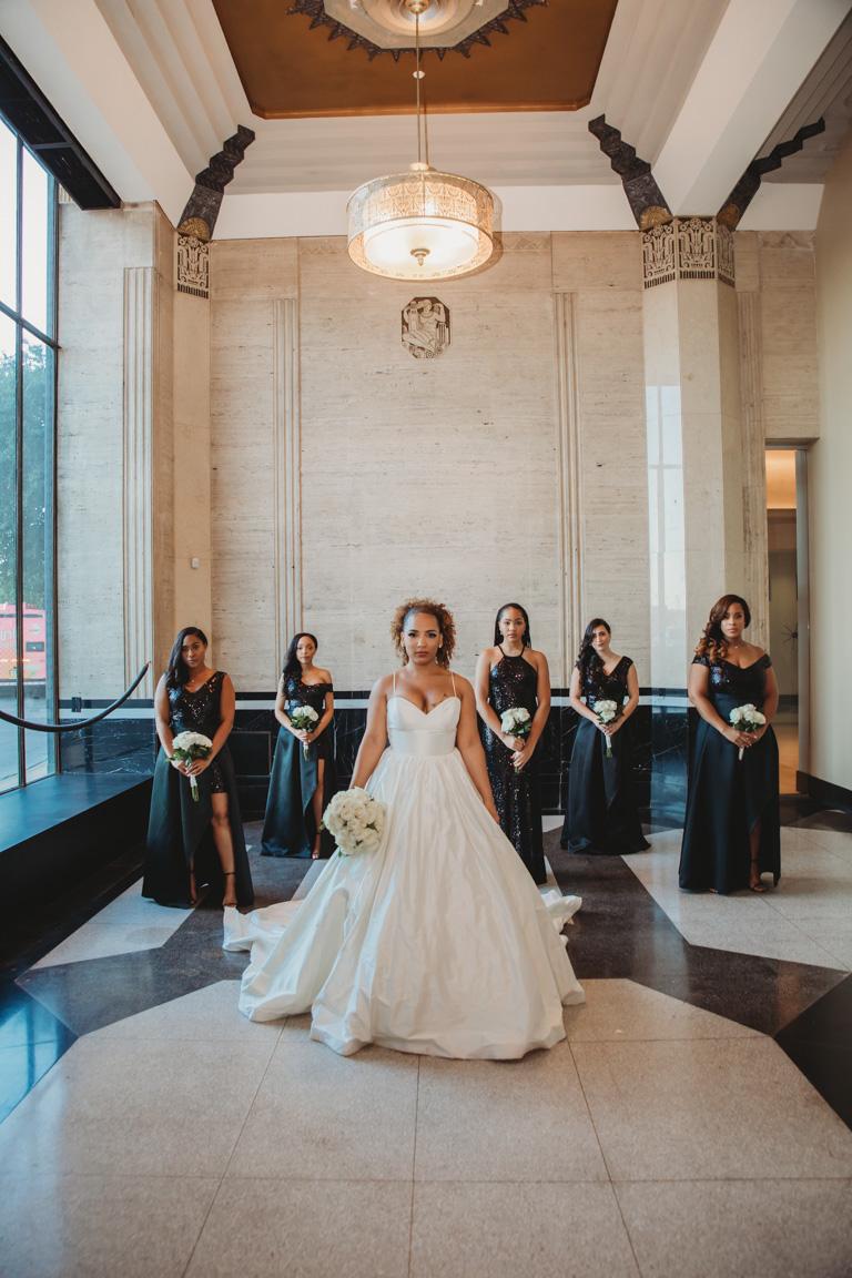 Dallas Wedding Photographer795.jpg