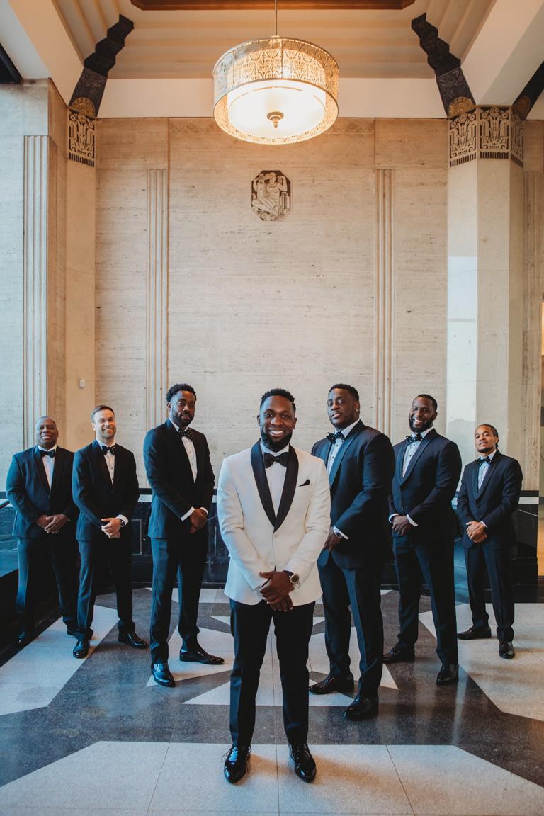 Dallas Wedding Photographer796.jpg