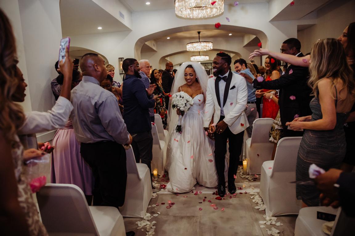 Dallas Wedding Photographer798.jpg