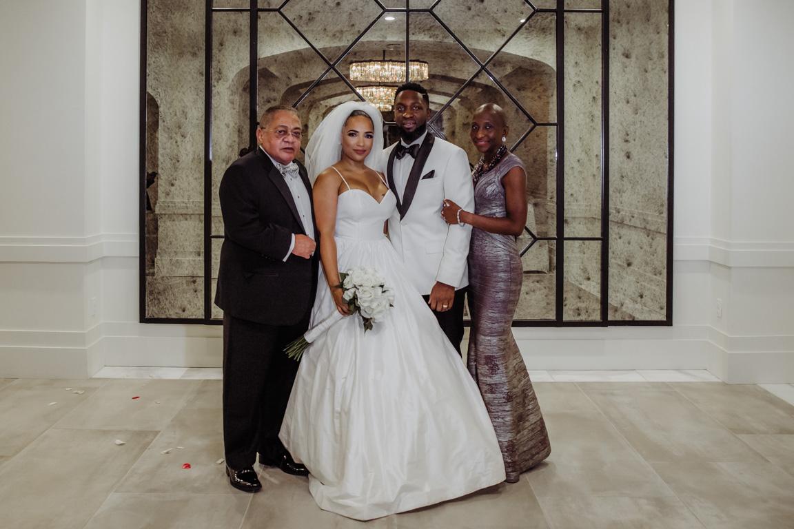 Dallas Wedding Photographer800.jpg