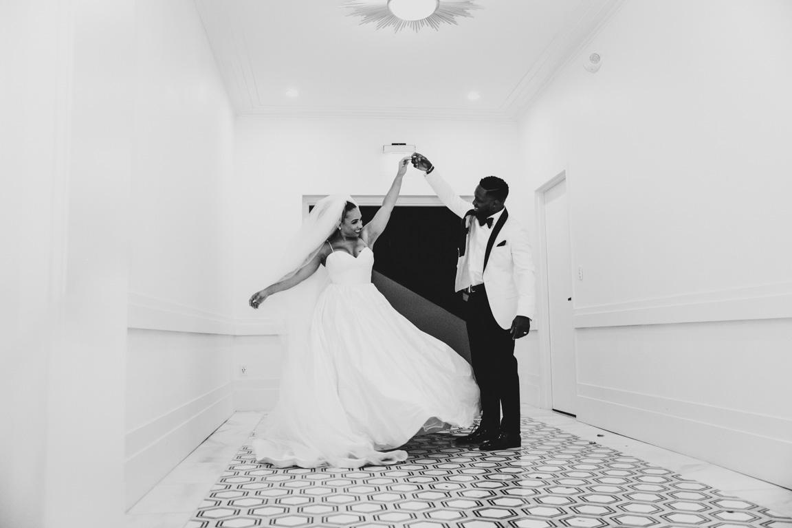 Dallas Wedding Photographer801.jpg