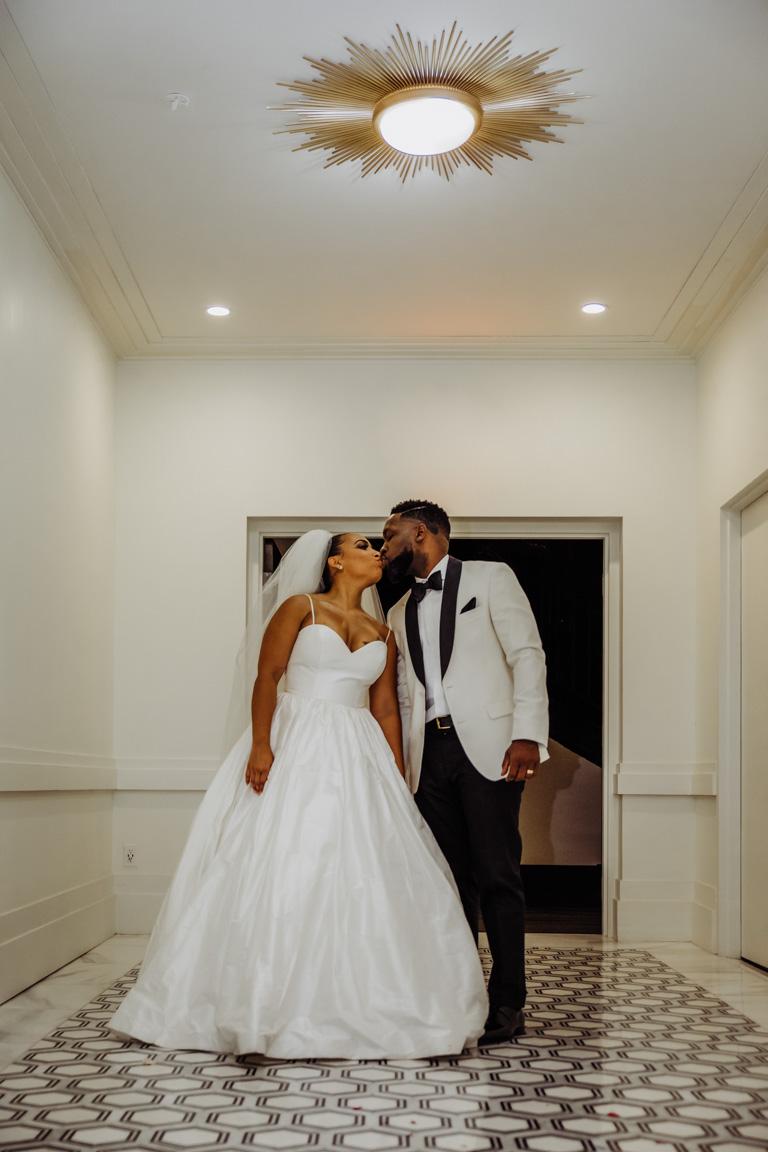 Dallas Wedding Photographer802.jpg