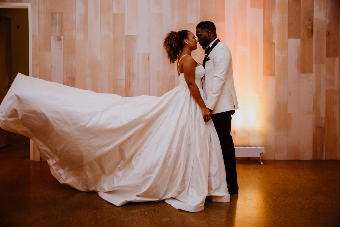 Dallas Wedding Photographer805.jpg