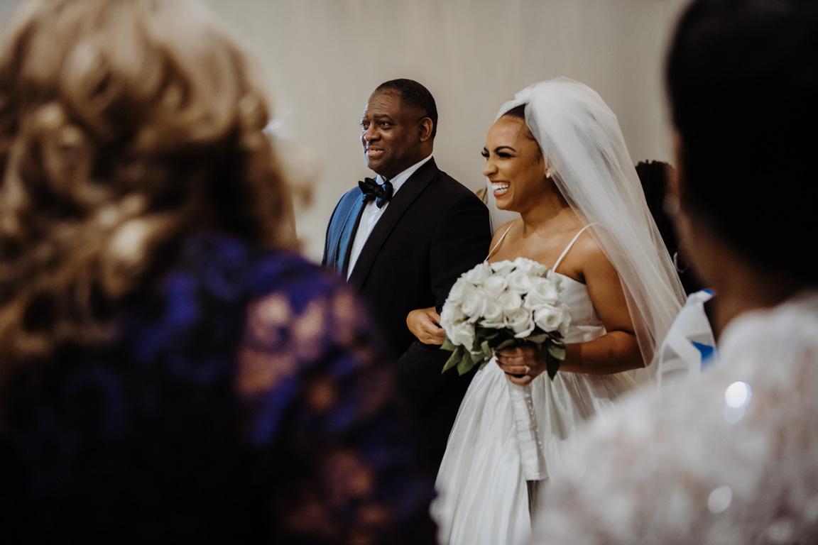 Dallas Wedding Photographer813.jpg