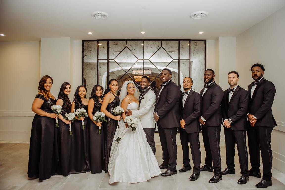 Dallas Wedding Photographer814.jpg