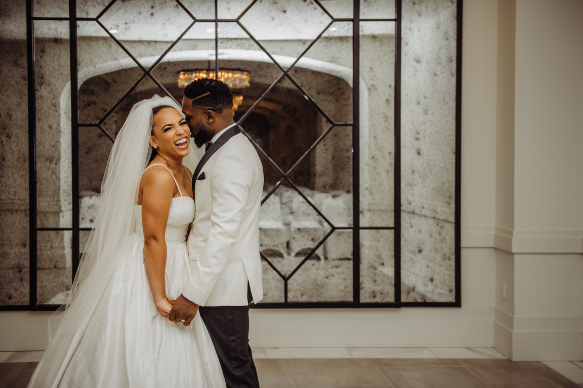 Dallas Wedding Photographer815.jpg