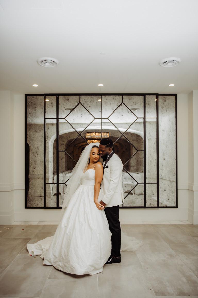 Dallas Wedding Photographer816.jpg
