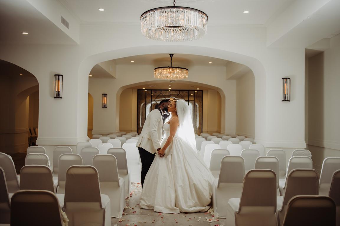 Dallas Wedding Photographer817.jpg