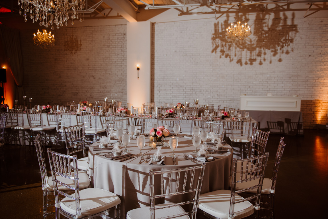 Dallas Wedding Photographer819.jpg