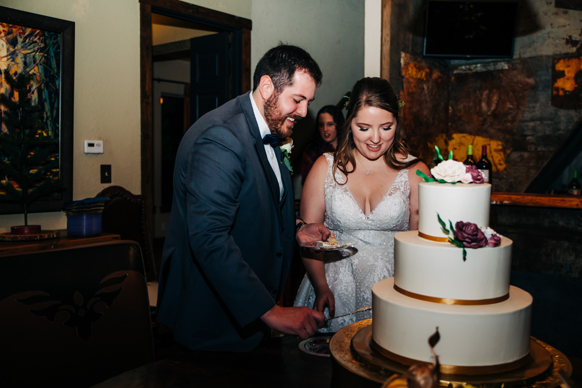 Dallas Wedding Photographer Tabitha Jackson Photography8V8A9068.jpg