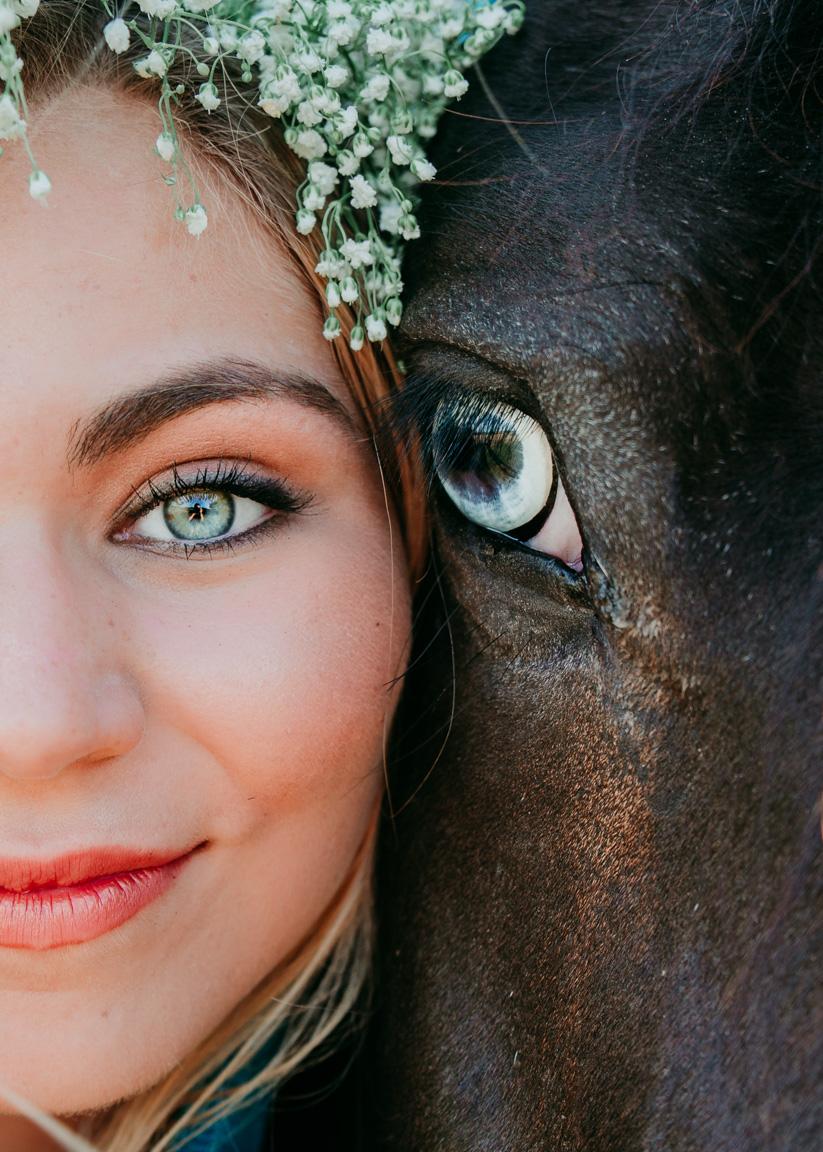 FORT WORTH Senior PHOTOGRAPHER Tabitha Jackson Photography8V8A0583.jpg