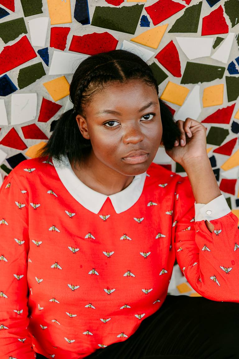 Tabitha Jackson Photography Fort Worth Senior Photographer 8V8A7521.jpg