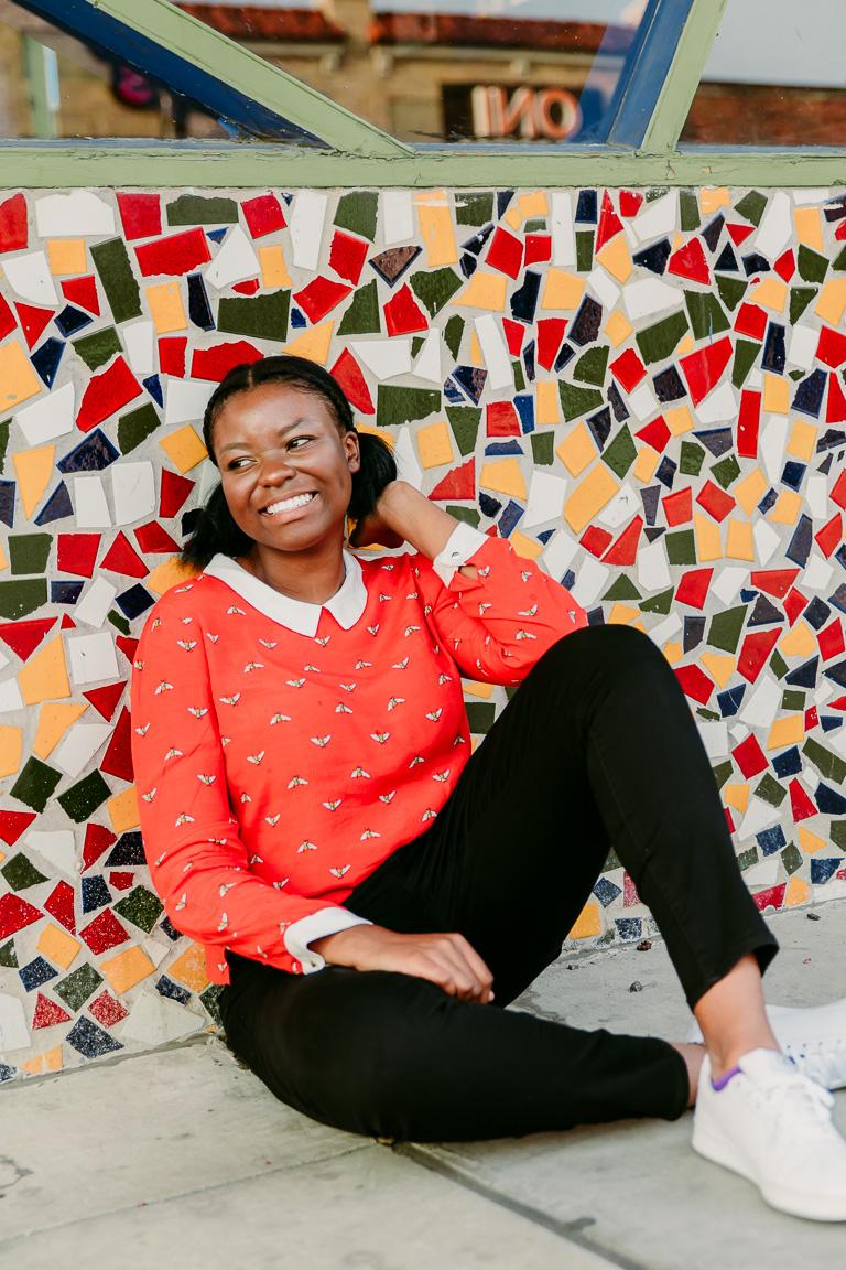 Tabitha Jackson Photography Fort Worth Senior Photographer 8V8A7528.jpg
