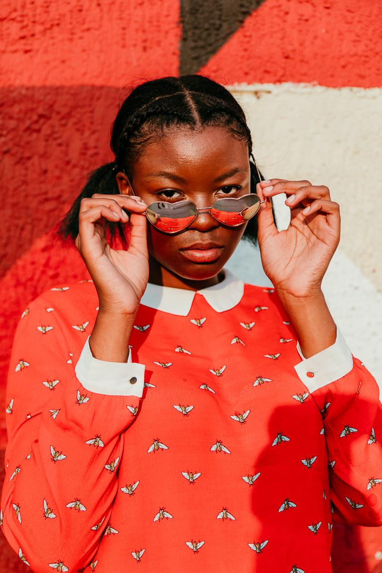 Tabitha Jackson Photography Fort Worth Senior Photographer 8V8A7578.jpg