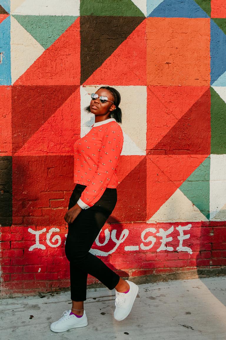 Tabitha Jackson Photography Fort Worth Senior Photographer 8V8A7585-Edit.jpg