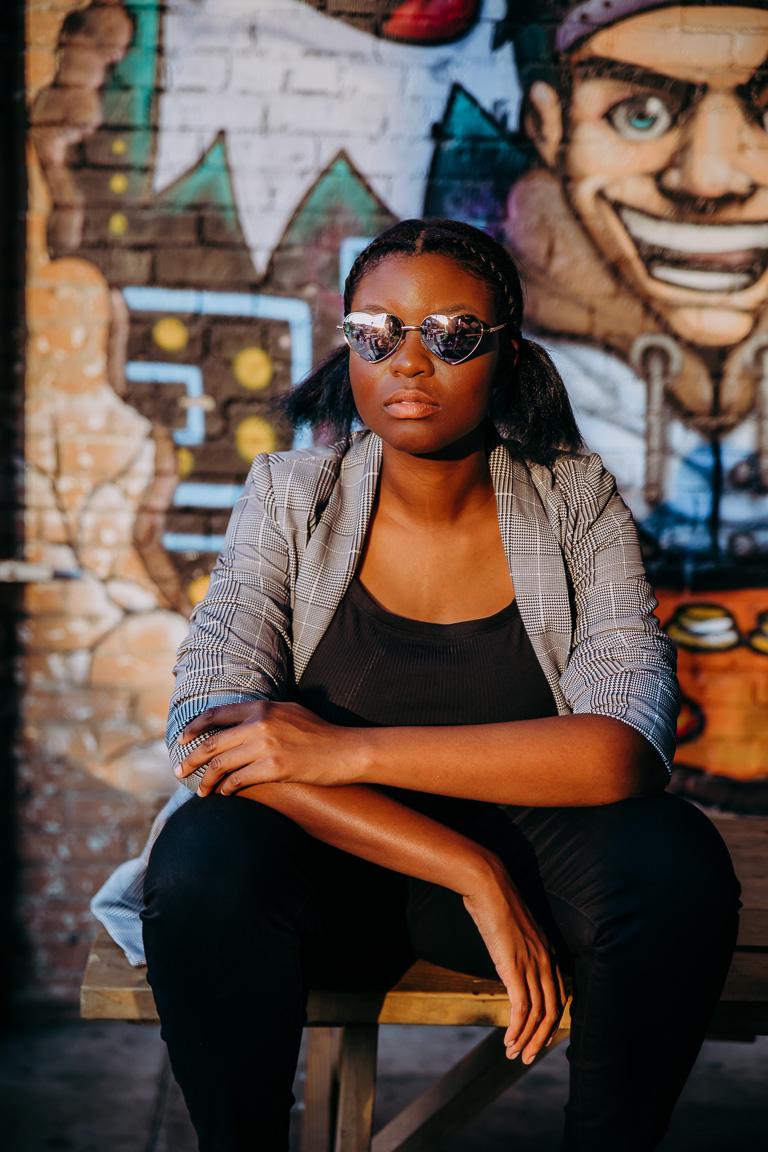 Tabitha Jackson Photography Fort Worth Senior Photographer 8V8A7626.jpg
