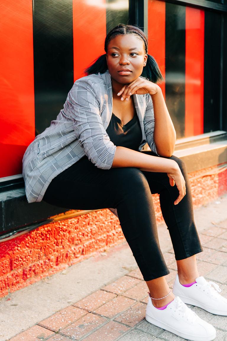 Tabitha Jackson Photography Fort Worth Senior Photographer 8V8A7641.jpg