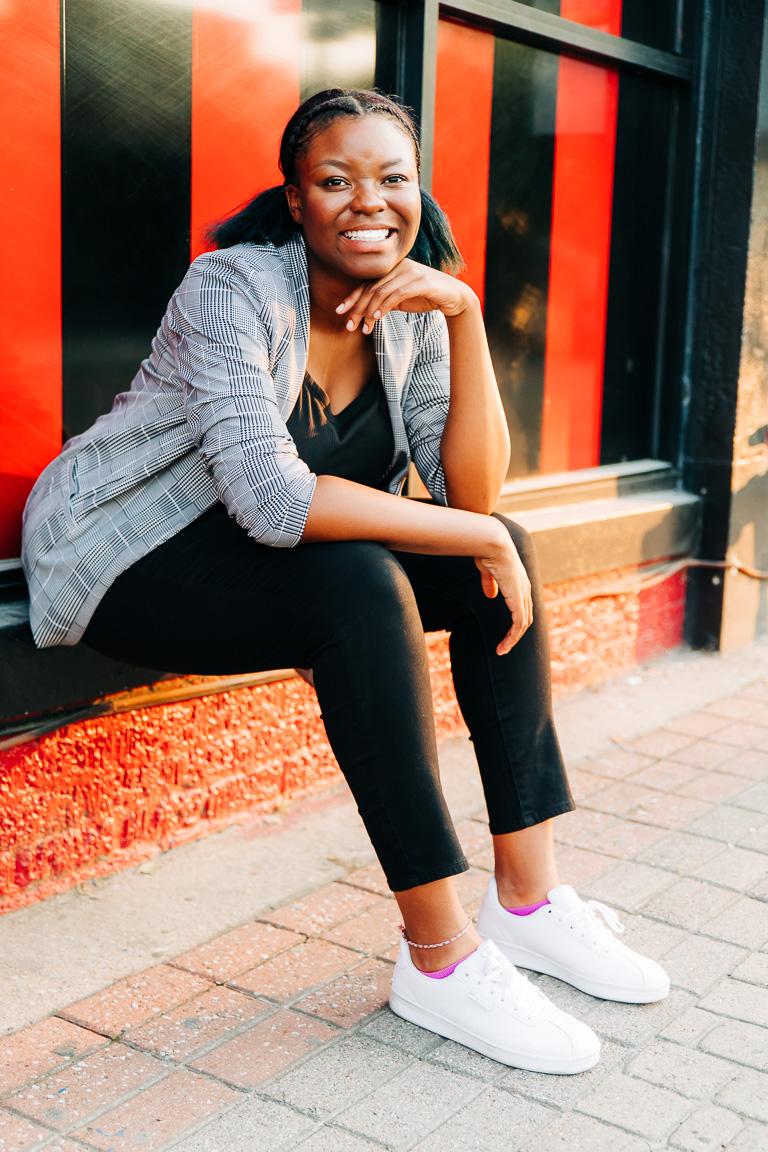 Tabitha Jackson Photography Fort Worth Senior Photographer 8V8A7648.jpg
