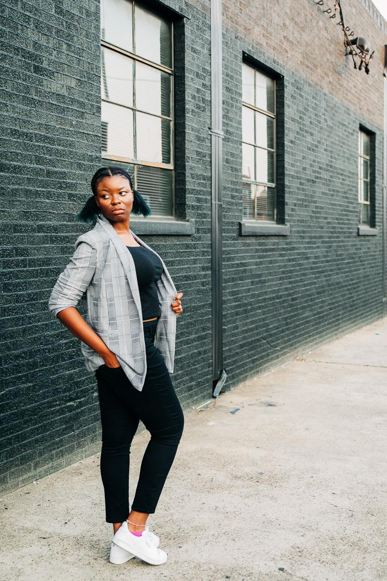 Tabitha Jackson Photography Fort Worth Senior Photographer 8V8A7685.jpg