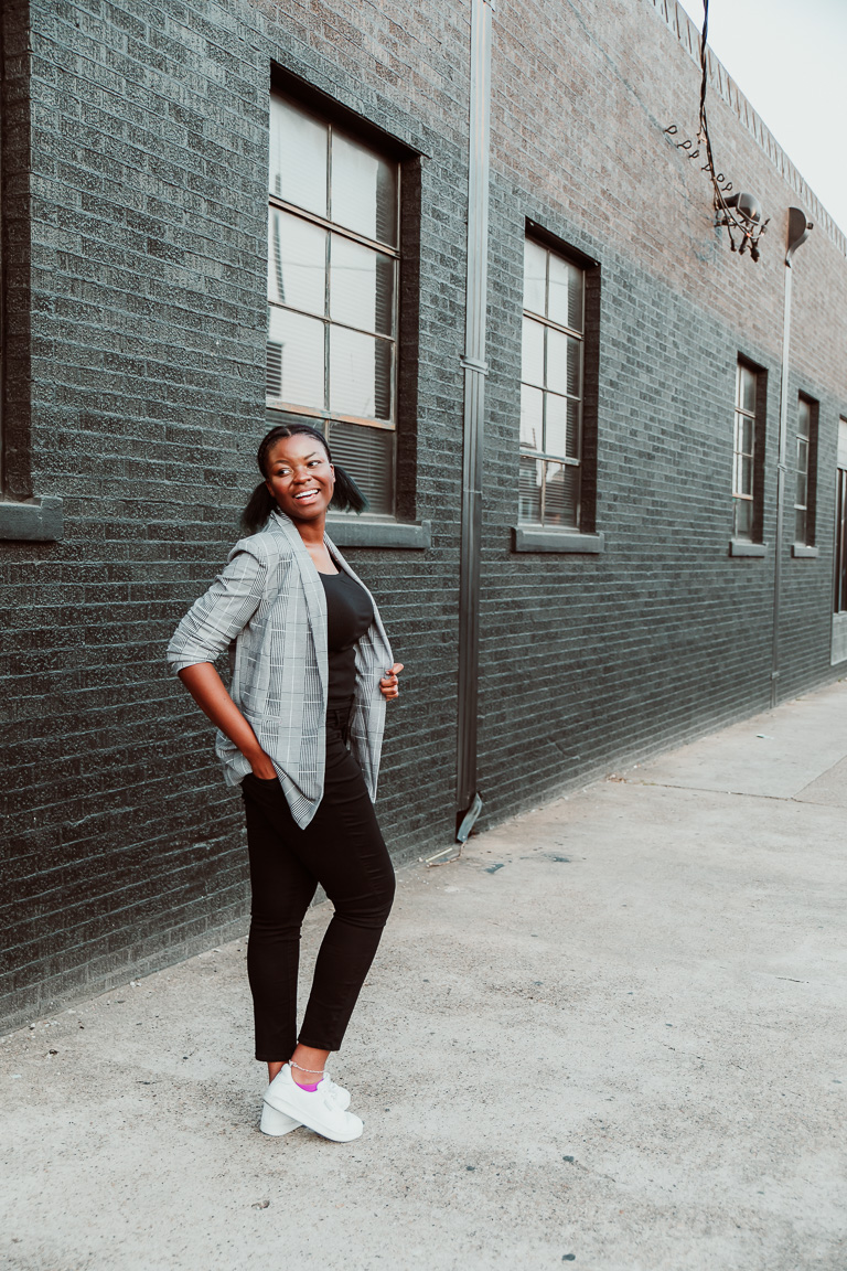 Tabitha Jackson Photography Fort Worth Senior Photographer 8V8A7687.jpg
