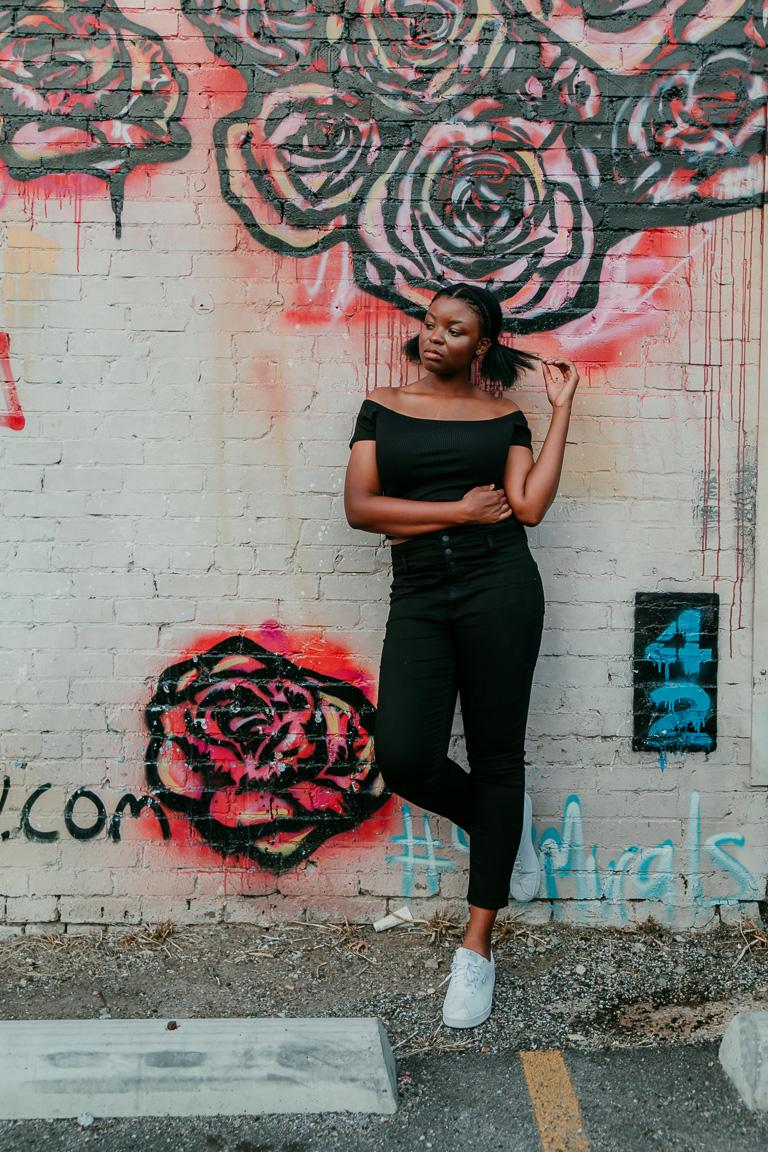 Tabitha Jackson Photography Fort Worth Senior Photographer 8V8A7772.jpg