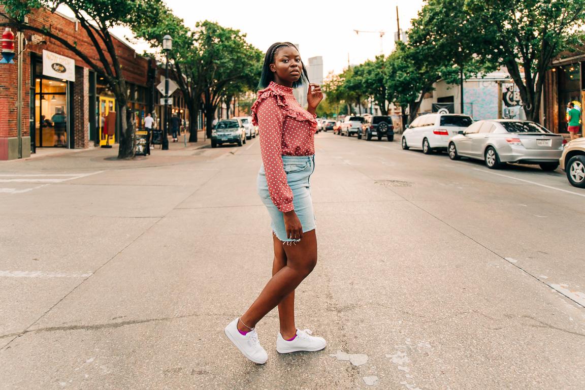 Tabitha Jackson Photography Fort Worth Senior Photographer 8V8A7828.jpg