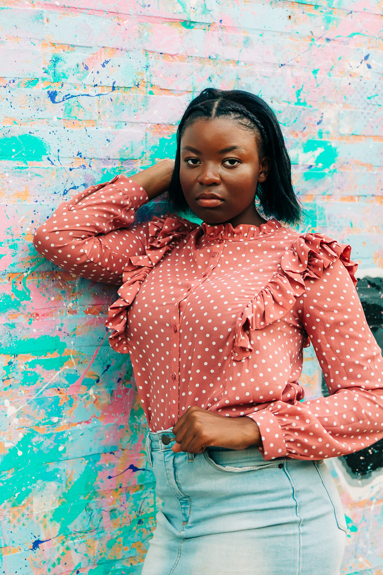 Tabitha Jackson Photography Fort Worth Senior Photographer 8V8A7835.jpg