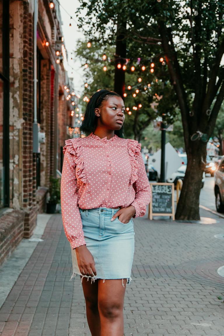 Tabitha Jackson Photography Fort Worth Senior Photographer 8V8A7895.jpg